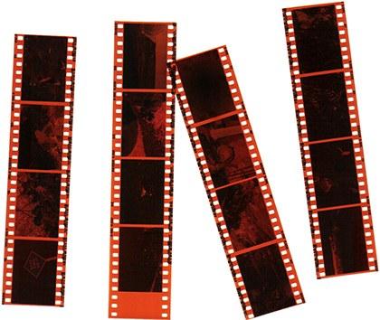 estudio nani digitaliza negativos y diapositivas