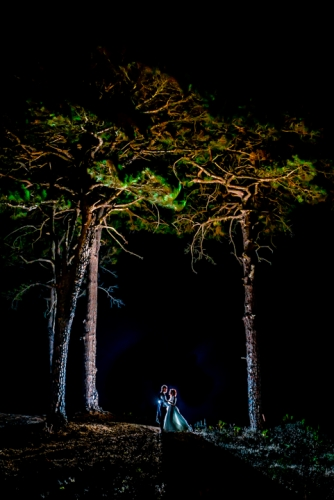 fotografos de bodas las palmas estudio nani