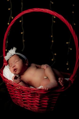fotos-bebes-niños-recien-nacidos-new-born-las-palmas-estudio-nani