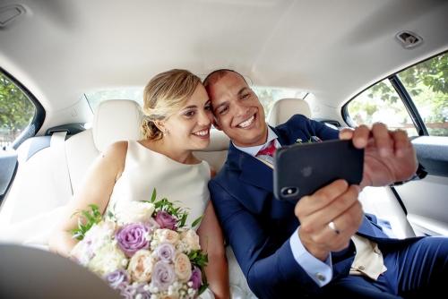 fotografo-de-bodas-las-palmas-de-gran-canaria-wedding-photographer